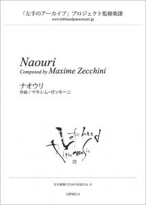 Zecchini-Naouri-thum